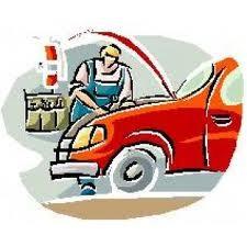Entretien auto toutes marques marseille embrayage express for Garage pas cher marseille
